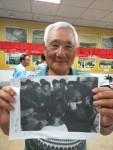미국인 목사의 사진에 담긴 1960년대 대만의 모습들