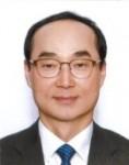 생명보험사회공헌재단이 송기정 신임 상임이사를 선임했다