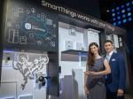 삼성전자가 미국에서 열리는 세계 최대 전자 전시회 CES 2020에서 경험의 시대를 주도할 삼성전자의 최신 기술과 제품을 선보인다