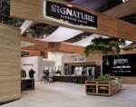 LG전자가 미국 라스베이거스에서 열리는 미국 최대 주방·욕실 전시회 KBIS 2020에 참가했다