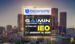 Gaimin가 첫 발행 프로젝트로 Biconomy 판매를 개시할 예정이다