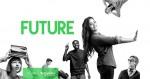 슈나이더일렉트릭은 지속가능성 및 포용성 촉진과 관련한 업계 순위에 꾸준히 등재되고 있다