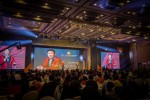 Jadesan Capital Investments가 아시아 태평양 공식 론칭을 기념하는 출정식을 개최했다