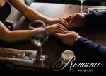호텔 서울드래곤시티가 밸런타인데이 로맨스 인 더 시티 이벤트를 실시한다