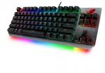 에이수스가 FPS와 e스포츠에 특화된 ROG 게이밍 기어 2종을 출시했다