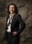 에피록 그룹에 새롭게 취임한 Helena Hedblom 사장 겸 CEO