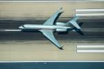Vista Global이 비스타젯의 무료 공기회송 비행편 제공을 확대한다