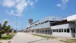 잔지바르 국제공항