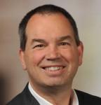 DXC테크놀로지가 제공/전략적 파트너 총괄 부사장에 켄 코리스를 선임했다