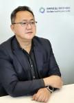 SK텔레콤이 뉴레이크얼라이언스와 함께 디지털 헬스케어 전문회사 인바이츠 헬스케어를 설립했다