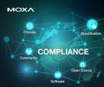 Moxa가 오픈소스 컴플라이언스 지원 위해 오픈체인 프로젝트에 플래티넘 회원사로 참여한다