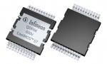 인피니언이 동급 최상의 가격대 성능비 제공하는 600V CoolMOS S7 수퍼정션 MOSFET를  출시했다