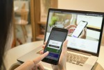 SK텔레콤이 본인인증 앱 PASS를 기반으로 휴대폰 번호 로그인 서비스를 출시했다
