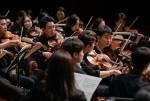 서울문화재단이 제7회 서울생활예술오케스트라축제 참가 단체를 모집한다