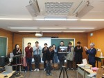 레드스쿨의 온라인 수업