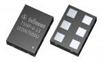 인피니언이 저전압 전력 변환 시스템의 전력 밀도를 항상시키는 초소형 게이트 드라이버 IC를 출시했다