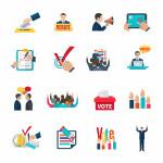 심버스 메인넷이 다용도 보팅 프로토콜을 성공리에 개발 완료했다