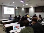 소상공인 평생교육원이 5대 오픈마켓 무재고 창업 실전교육에 참여할 교육생을 모집하고 있다
