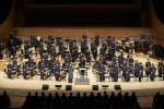 국립국악관현악단 공연
