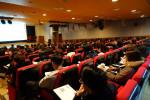 3회 연속 마감된 2019년 대치동 생각코딩 공부법 설명회