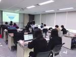 Admin 교육과정(ADX201)
