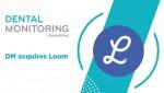 덴탈 모니터링이 유럽 의료기술 스타트업 로움을 인수했다