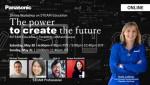 STEAM 교육 온라인 워크숍: 미래를 창조하는 힘