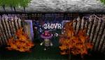 코비하우스 VR좀비 콘텐츠
