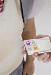 티머니복지재단이 서울시 소외 계층 아동·청소년 교통복지 증진을 위해 교통비를 지원한다(사진 출처: 티머니복지재단 홈페이지 및 클립아트 코리아)