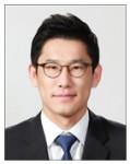 서울대 공대 화학생물공학부 박정원 조교수