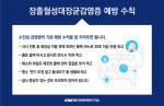 KMI한국의학연구소 학술위원회가 공개한 장출혈성대장균감염증 예방 수칙