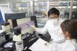 건국대가 학부생 연구 인턴 프로그램으로 연구 참여와 진로 탐색을 지원한다