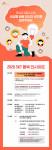 SK텔레콤이 2020 SKT 행복 인사이트를 개최한다