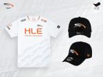 한화생명e스포츠가 서머 시즌을 맞아 공식 유니폼 사전예약 판매를 실시한다