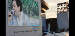 6.15 남북공동선언 20주년 기념식서 열창하는 임형주