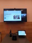 에이수스가 ASUS Google Meet Hardware Kit 출시기념 세미나를 성황리 종료했다