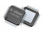 인피니언이 전기차 배터리 관리 시스템 용 센싱 및 밸런싱 IC를 출시했다