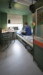 엠지알브이가 도심 속 1인 가구를 위한 코리빙 브랜드 맹그로브 1호점을 오픈했다