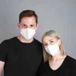 비오씨이래가 나를 위한 마스크 새로이마스크를 출시했다