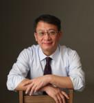 글로벌경영학회 회장 김광용 교수