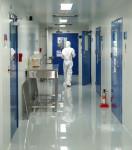국제백신연구소