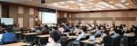2020 FIDO 해커톤 밋업 이벤트 현장 모습