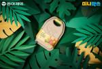 동아제약이 출시한 미니막스 정글 오메가-3