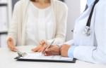 KMI한국의학연구소는 다문화가족의 건강증진과 삶의 질 향상을 위해 종합건강검진 의료서비스를 제공한다