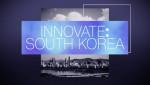 CNN '이노베이트: 사우스코리아(Innovate: South Korea)'