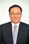 건국대학교 김진만 교수