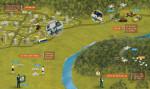 한국항공우주연구원 무인이동체 기술로드맵, 인간-이동체 인터페이스 기술 개념도