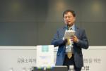 이종익 한국사회투자 대표