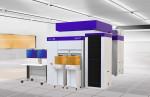 KLA Corporation이 혁신적인 eSL10™ 전자빔 패턴 웨이퍼 결함 검사 시스템을 개발했다