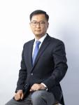 지창건 임베디드소프트웨어·시스템산업협회 신임 회장